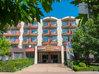 Orel Hotel